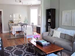 Pale Grey Bedroom Light Grey Color Living Room Yes Yes Go