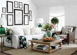casual living room. Southern Living Decor Home Party Fresh Casual Room Prev