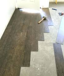 distressed vinyl plank flooring new vinyl planks within image result for staggering wood flooring patio woods distressed vinyl plank flooring