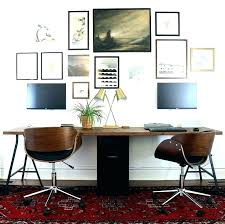ikea office furniture uk. Ikea Office Cabinets Furniture Study Desk Check Out The Most Popular Desks For Two People . Uk H