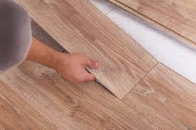 laminate wood flooring over linoleum thefloors co for lino laminate flooring