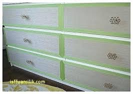cheap wood dressers. Cheap Dressers Ikea 6 Drawer Dresser Elegant Glam Up Your Hackers Wood