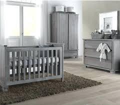 Nursery Furniture Set 3 Piece Nursery Set 4 In 1 Convertible Crib