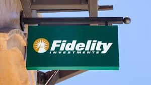 The 7 Best Fidelity Funds To Buy For 2019 And Beyond