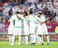 موعد مباراة السعودية والبحرين والقنوات الناقلة لنهائي كأس الخليج - اليوم  الإخباري