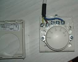 wiring diagram thermostat honeywell images wire wiring diagram this is the diagram i followed its not on but added
