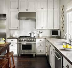 River White Granite Kitchen Kitchen Room Design Impressive Kitchen Utensil Holder In Kitchen