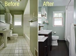 best paint color for office. Amazing Small Bathroom Ideas Collection Also Beautiful Best Paint Colors For Bathrooms Images Rooms Low Ceilings Office Gallery Intended Color R