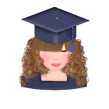 Курсовая подготовка переподготовка педагогических кадров