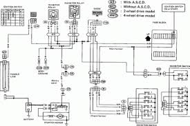 for a nissan hardbody truck wiring diagram petaluma wiring diagram for 1989 nissan pickup truck image wiring