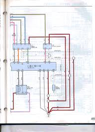 celica all trac gt four online documents wiring diagram 2