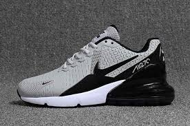 270 Shoes Grey Cheap Kpu Max Cool Men's Air Uk Nike black febbfbaae|NFL Picks Week 12: Newest Odds, Prop Bets, Over/Below Traces And Predictions