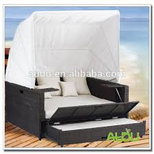 Outdoor Pool Bed Outdoor Pool Bed Suppliers and Manufacturers at
