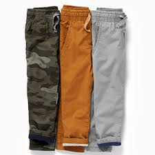 <b>Boy</b> Clothes | Carter's | Free Shipping
