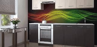 Мебель для кухни – купить в интернет-магазине Hoff по ...