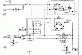 lennox heat pump thermostat wiring diagram wiring diagram and Lennox Thermostat Wiring Diagram goodman a c wiring diagram images database thermostat lennox thermostat wiring diagram heat pump