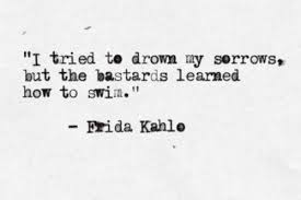 Random Quotes, Haiku's, Statements, and Thoughts – Gothic - Metal ...