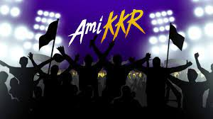 KKR (Kolkata Knight Riders) 2021 IPL ...