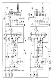 Cooper gfci outlet wiring diagram images wiring diagram