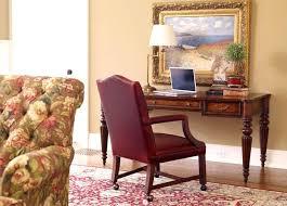 Ethan Allen fice Furniture – adammayfield