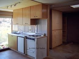 Plywood For Kitchen Cabinets Image 0 Livspace Plywood Plywood For Kitchen Cabinets