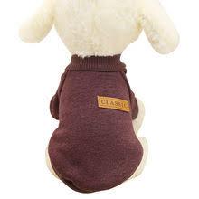 Купите Хот <b>Дог Свитер</b> Для Домашних Животных онлайн, Хот ...
