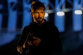 Ryan Reynolds Stars in Trailer for Michael Bay