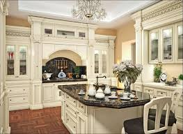 oak cabinets painted whiteKitchen  Cabinet Painting Ideas Kitchen Paint Colors With Oak
