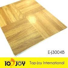 vinyl floor adhesive removal home depot glue remover tiles self floor adhesive remover