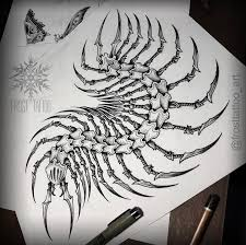 илья Frost Tattoo At Frosttattooart Instagram Profile Picdeer