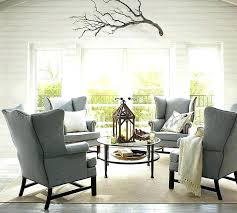 tanner coffee table pottery barn tanner table tanner round coffee table wallpapers pottery barn tanner coffee