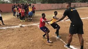 Kidzsearch.com > wiki explore:web images videos games. Jerome Boateng Inspiring A New Generation To Rise Youtube