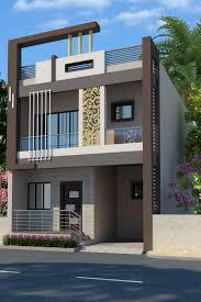 New Model House Design 2019 New Design Duplex House Design Bungalow House Design