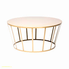 13 Beau Images De Table De Cuisine Modulable Maison De Design