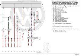 2006 vw jetta radio wiring diagram linkinx com 2006 Vw Jetta Door Wiring Harness Diagram large size of volkswagen vw jetta radio wiring diagram with electrical 2006 vw jetta radio wiring 2005 VW Jetta Wiring Diagram