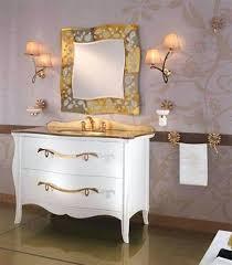 luxury bathroom furniture cabinets. Fascinating Luxury Bathroom Vanity Cabinets Furniture Y