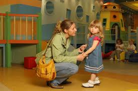 ДИПЛОМ Взаимодействия ДОУ и семьи в период адаптации детей раннего  ДИПЛОМ Взаимодействия ДОУ и семьи в период адаптации детей раннего возраста к условиям ДОУ