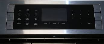 Best Side Swing Wall Ovens for 2017 (Reviews / Ratings / Prices)