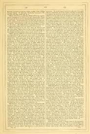 Page:Imperialdictiona03eadi Brandeis Vol3a.pdf/731 - Wikisource, the ...