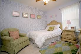 Small Picture Master Bedroom Stencil Ideas Stencils For Walls Homebase Wall