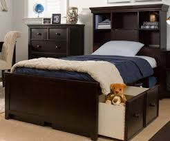 jordans furniture avon outlet ma bedroom bobs discount boston bernie and phyls black friday craft twin size bookcase with drawer natick reading ropes course sets clearance memorial day ck 850x709