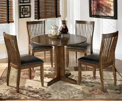 folding dining room table with chairs 43 best furniture dining room table and chair sets images