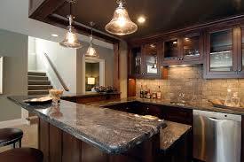 basement wet bar. Basement Wet Bar