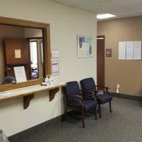 Upmc Hamot Upmc Hamot Human Resources Now Closed Downtown Erie 8th Fl
