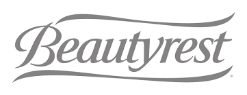 simmons bedding logo. Serta · Simmons Beautyrest Dreambed Bedding Logo