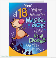 Cool 18th Birthday Cards 18 S Friendship Quotes Funny Cute