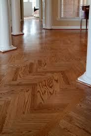 wood flooring salem or