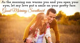 40 Romantic Good Morning Images For Lovely Couples Classy Lovely Couples In Love