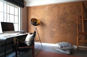trendy home furniture. Trendy Home Furniture E
