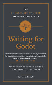 waiting for godot essay waiting for godot themes from the creators  samuel beckett s waiting for godot short study guide connell guides samuel beckett s waiting for